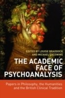 Academic Face of Psychoanalysis