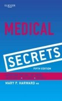 Medical Secrets : With Student Consult Online Access