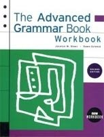 THE ADVANCED GRAMMAR 2nd Edition WORKBOOK