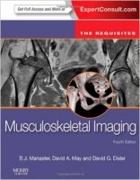 Musculoskeletal Imaging 4th Ed.