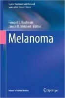 Melanoma (Cancer Treatment and Research