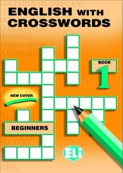ENGLISH WITH CROSSWORDS 1