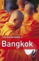 Rough Guide to Bangkok