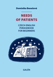 Needs of patients [E-kniha]