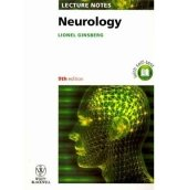 Lecture Notes - Neurology