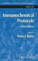Immunochemical Protocols
