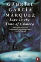Love in Time of Cholera