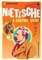 A GRAPHIC GUIDE: NIETZSCHE