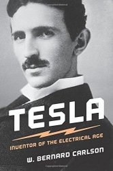 Tesla - Inventor of the Electrical Age
