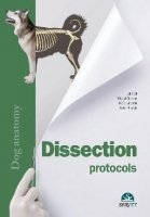 Dissection protocols. Anatomy of the dog