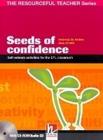 THE RESOURCEFUL TEACHER SERIES: SEEDS OF CONFIDENCE