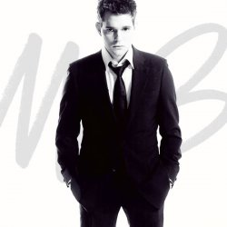 Michael Bublé: It´s time CD - Michael Bublé