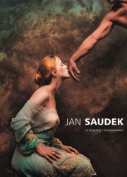 Jan Saudek - Fotografie / Photography - Fotografie/Photography - Jan Saudek
