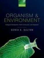 Organism and Environment