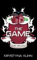 THE GAME: THE VALLEY