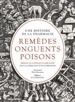 Remedes, onguents et poisons