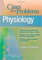 Physiology Cases and Problems BRS, 4th Ed.