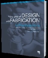 Principles of Design and Fabrication in Prosthodontics