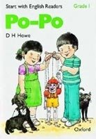 START WITH ENGLISH READERS 1 PO-PO