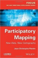 Participatory Mapping : New Data, New Cartography