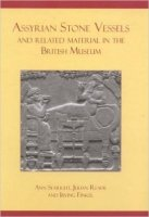 Assyrian Stone Vessels and Related Material