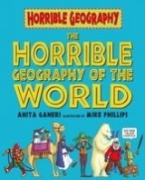 Horrible Geography: World Geography
