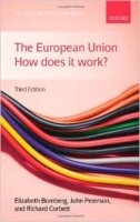 European Union: How Does It Work?