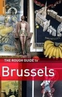 Rough Guide to Brussels