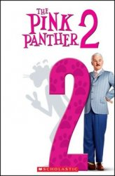 The Pink Panther 2 - Level 1