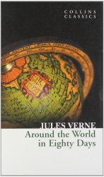 Around the World in 80 Days (Collins Classics)