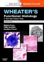 Wheater's Functional Histology