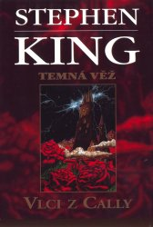 Vlci z Cally - Stephen King [E-kniha]