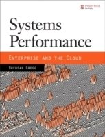 Systems Performance:Enterprise and the Cloud