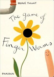 The The Game of Finger Worms