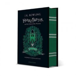Harry Potter and the Order