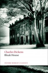 Bleak House (Oxford World´s Classics New Edition)