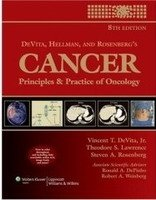 Principles and Practice of Oncology