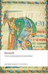 BEOWULF: The Fight at Finnsburh (Oxford World´s Classics New Edition)