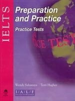 IELTS PREPARATION AND PRACTICE PRACTICE TESTS WITH KEY
