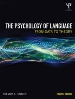 The Psychology of Language, 4th ed.