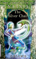 The Silver Chair - C. S. Lewis