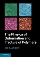 Physics of Deformation and Fracture of Polymers