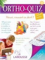Ortho-quizz