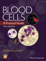 Blood Cells, 5th. Ed.