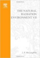 Natural Radiation Environment /sub/
