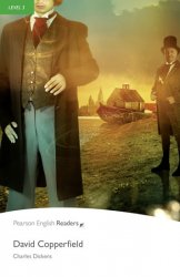 PER   Level 3: David Copperfield - Level 3 - Charles Dickens