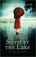The The Secret by the Lake