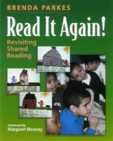 Read It Again! Revisiting Shared Reading