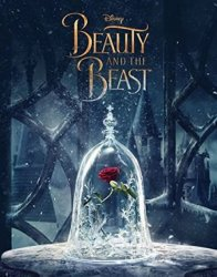 Beauty and the Beast Novelization - Elizabeth Rudnicková