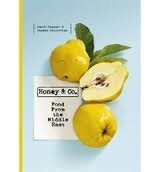 Honey & Co: Food from the Middle East
